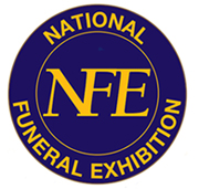 national-funeral-exhibition